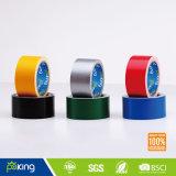 Exportation de ruban adhésif en tissu thermofusible pour l'emballage des tuyaux