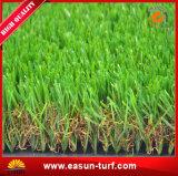 人工熱い販売の40mmの景色の総合的な草