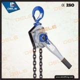 grua Chain da alavanca 3t para a venda da fábrica