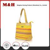 Borsa di cuoio del sacchetto del messaggero della cartella delle borse del Hobo dei sacchetti di spalla del Tote dell'unità di elaborazione delle donne