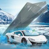 Nano keramischer IR100% Auto-Glasfenster-Tönung-Film
