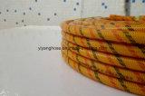 Аграрный шланг, Knit, Stonger, мягкое, высокое давление