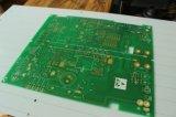 多層堅いPCBアセンブリプロトタイプ製造業者