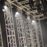 LEIDEN van de Studio Hoog CRI Ww& Cw van het stadium 200W Ononderbroken Zacht Licht voor Fotografie