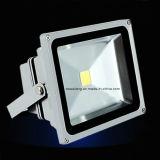 Im Freien Aluminium-LED Flut-Licht der Beleuchtung-20W für Dekoration