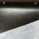 [هيغقوليتي] أريكة أثاث لازم [بفك] جلد [هو-1437]