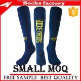 Fußball-Socken mit Qualitätszoll