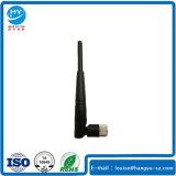 Antenne van WiFi van het Ontwerp van Nice de Rubber2.4G voor tp-Verbinding