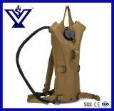 2-4L Agua militar del ejército bolsa del agua Senderismo portador de agua (SYSG-268)