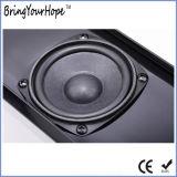Buit в штанге Bluetooth высокого качества 5 дикторов Hi-Fi ядровой (XH-SB-218)