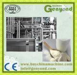 Poudre de lait de vache instantanée de ligne de production