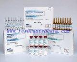 Ele-Gluta Injectie 8+8+8 van 3000 Mg voor en Huid die witten verlichten