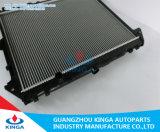 Для системы Innova Виго'04 частей двигателя радиатор Джилл