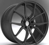 Высокая производительность поддельных алюминиевые колеса