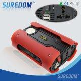 Доработанный AC 12V 220V 500W DC/инвертор прямоугольной волны