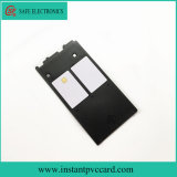 Tintendrucken Belüftung-Karten-Tellersegment für Tintenstrahl-Drucker Canon-IP4820