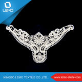 Underwear Collar Lace in Many Color
