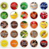 Australische europäische amerikanische erstklassige Tpd E Zigaretten-Flüssigkeit für Soem