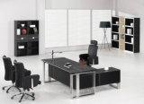워크 스테이션 (AT019)를 위한 현대 높은 좋은 품질 사무실 책상