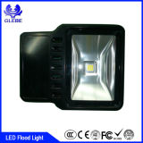 Meanwell Bridgelux IP65 Chip Controlador de Ce RoHS proyector LED 200W