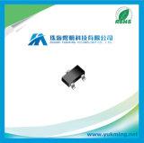 Transistor Bfs520-N2t de la composante électronique NPN