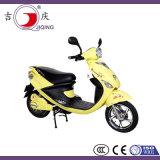 16 인치 450W 260 BLDC 자전거 모터