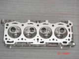 Головка Partscylinder двигателя запасная для Isuzu 4hg1 (номер 8-97146-520-2 OEM)