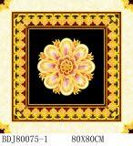Suelo de la alfombra para el dormitorio (BDJ80075-1)