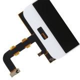 Мобильный телефон LCD для мобильного телефона LCD лезвия S7 Zte