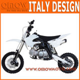 Italian Design Dirt Bike 140cc para Motard Corrida / off Estrada