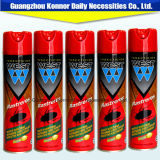 Ménage Puissance Insecticide Spray Mosquito Spray Insect Spray Killer