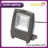 옥수수 속 Epistar 옥외 200W IP66 LED 투광 조명등 (SLFQ320)