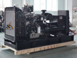 400kw/500kVA Genset diesel silenzioso con Ce, BV, ISO9001