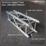 Heißer Verkaufs-Aluminiumstadiums-Binder-Beleuchtung-Binder