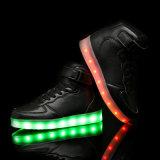Luz de LED de menina por grosso de calçado