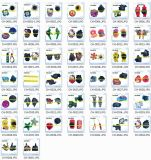 Lovely 3D Hello Kitty Rubber Patch Shoes encantos com recurso durável