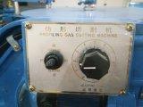 draagbare vorm scherpe machine voor staalplaat