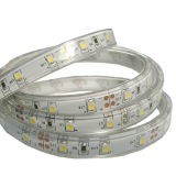 LEDの滑走路端燈3528SMD