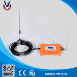 2g 3G 4G Cell Phone Network Signal Enhancer com Antena