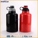水Joyshakerの飲むびんのびんを使用して工場価格の耐久財