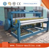 Mine de Heavy Duty Machine maille serti