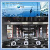 Geschickter Entwurf 600bph 5 Gallonen-Mineralwasser-füllende Zeile
