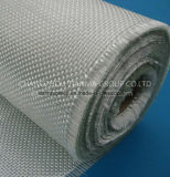 Ровинца стеклянного волокна E-Стекла сплетенная 200G/M2