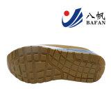 L'air confortable folâtre des chaussures pour les femmes Bf1701157