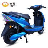 72V 1200 potenti motociclo elettrico, E-Motociclo del contenitore di carico