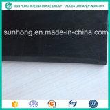 Doctor de alta velocidad lámina de la impresión de Sun Hong para la máquina de papel