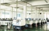Instalaciones de tuberías del empuje del acero inoxidable de la alta calidad con la tecnología de Japón--Te masculina (SSPT4-02)