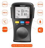Detector van het Gas van het Product van nieuwe Producten 2017 de Innovatieve Handbediende Multi