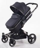 RAHMEN-Kinderwagen der Qualitäts-2017 Aluminiummit europäischem Standard