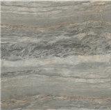 Moderner Entwurfs-Kristall glasig-glänzende Porzellan-Wand und Fußboden-Fliese